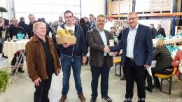 Eröffnung_EWI_Niederreiter  (1 von 1)