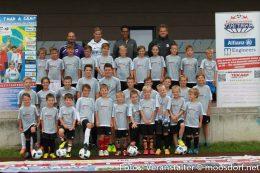 Ferien-Camp_Fußball-12