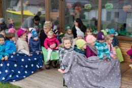kindergarten-einweihung-moosdorf-28-von-55